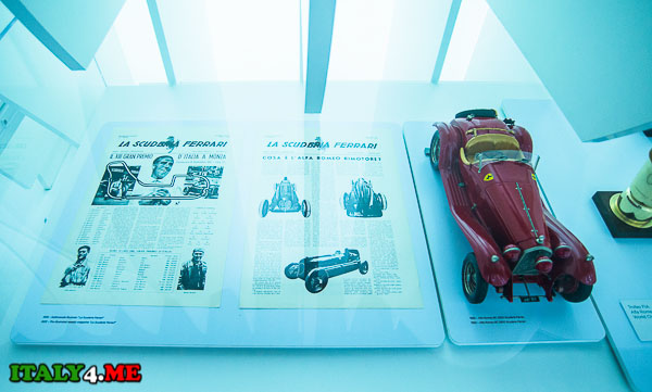 Museo_Casa_Enzo_Ferrari_05