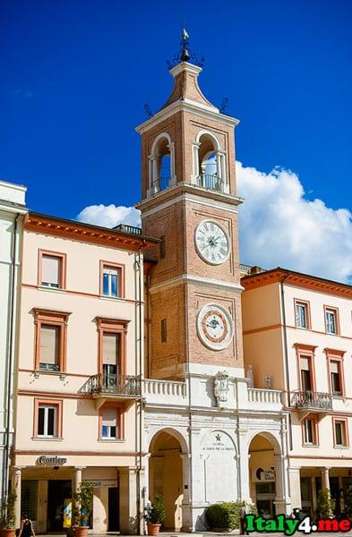 Plazzo_Brioli_Rimini