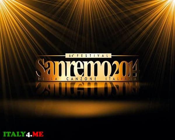 San-Remo-2014-1