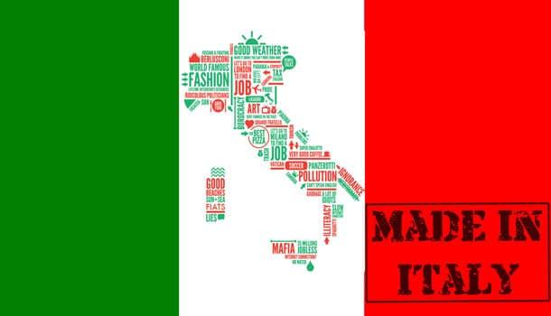 италия запросы google