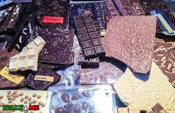 vystavka-shokolada-07