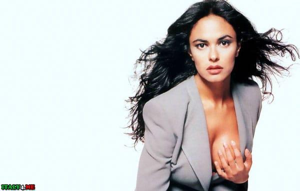 Www италянские сексуалные актриси