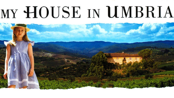 My-House-in-Umbria