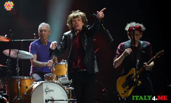 Rolling-Stones-Rim-2014-1