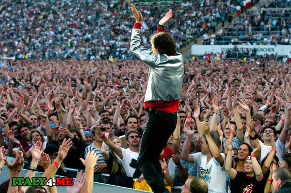 Rolling-Stones-Rim-2014