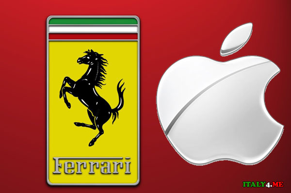 ferrari-apple
