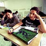 школьное образование в Италии