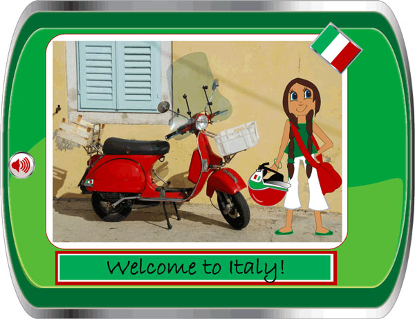 welcome-italy-english