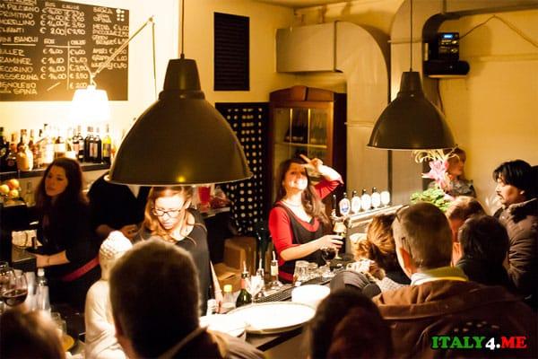 ресторан_в_Болонье_для_слепых_3