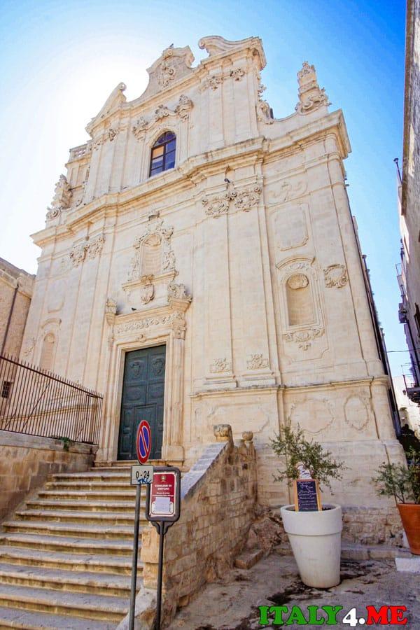 Chiesa_di_S_Vito_Martire_Ostuni
