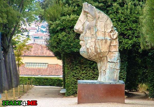 Giardini_di_Boboli_2