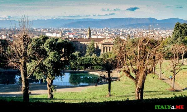 Giardini_di_Boboli_3