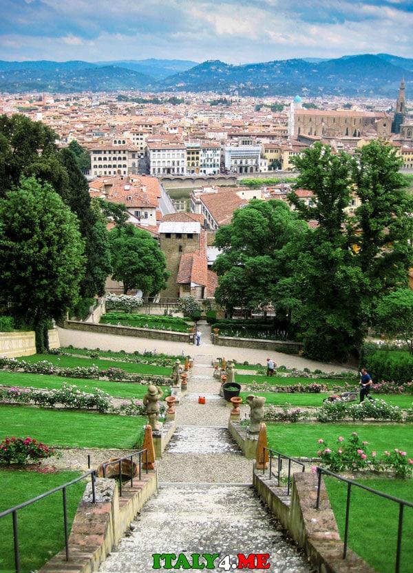 Giardini_di_Boboli_5