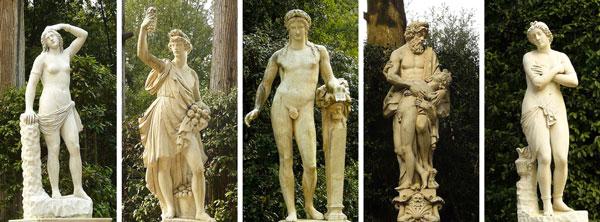 Giardini_di_Boboli_statui