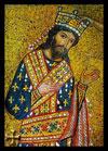 Рожер II (Ruggero II di Sicilia)