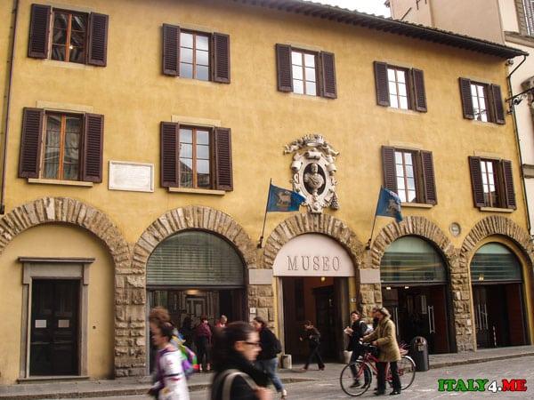 Museo_dell'Opera_del_Duomo