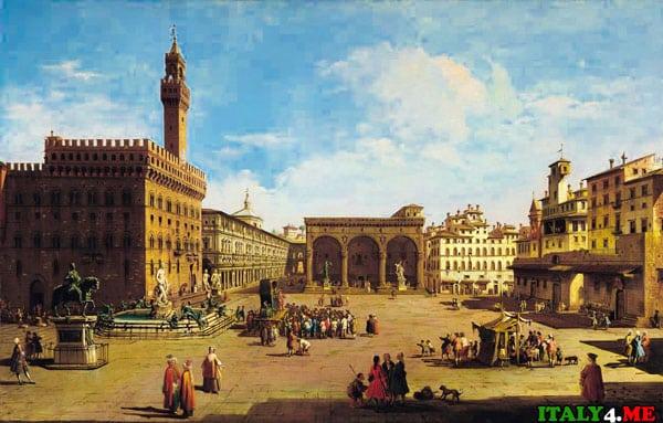 Piazza_Signoria_palazzo_vecchio_1