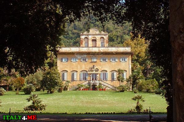 San_Giuliano_Terme