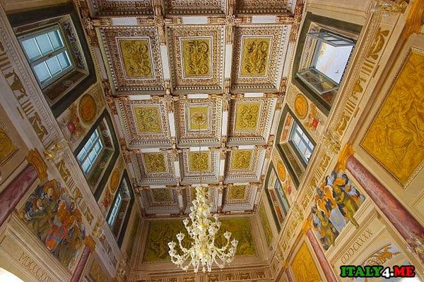 San_Giuliano_Terme_2
