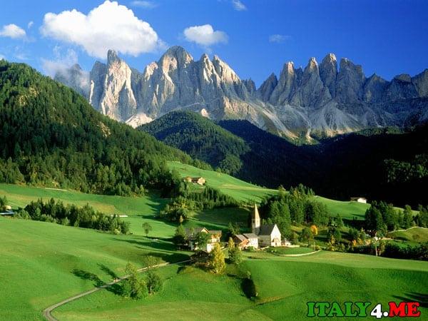 Trentino_Alto_Adige_1