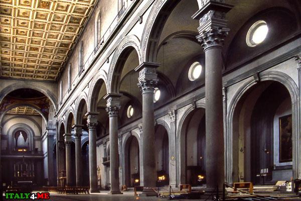Basilica_di_San_Lorenzo_2