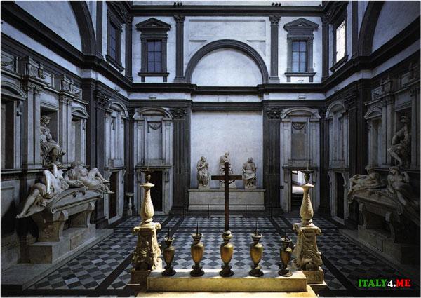 Cappella_Dei_Principi