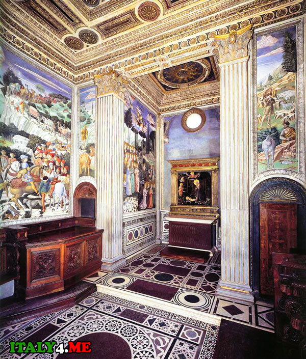 Chapel_Palazzo_Medici_Riccardi_2