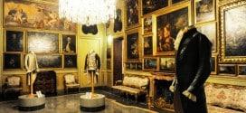 музей моды в Милане