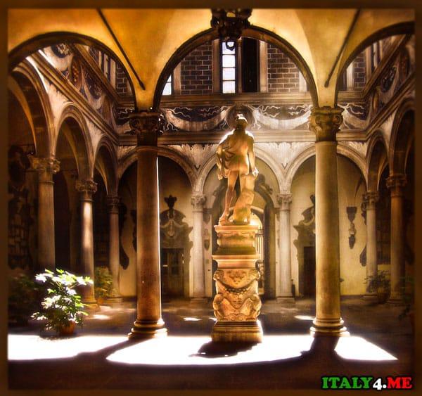 Michelozzo_Palazzo_Medici_Riccardi