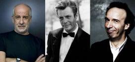 Итальянские актеры
