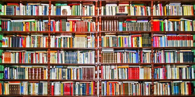 книги тюрьма Италия