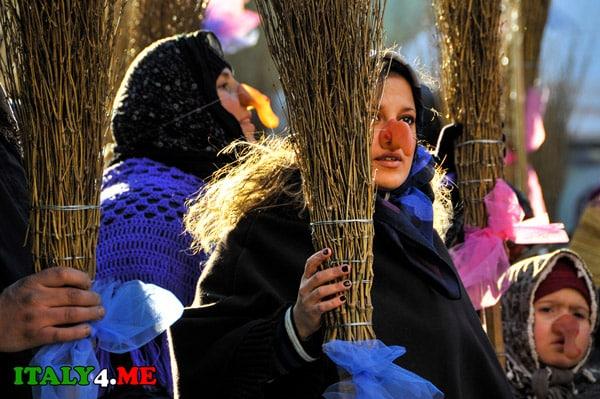 Эпифания-6-января-итальянский-праздник