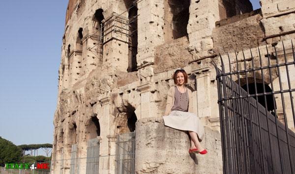 20140522_Экскурсия_в_Риме_Италия_для_меня_09