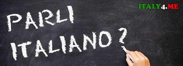 4-итальянский-язык-2