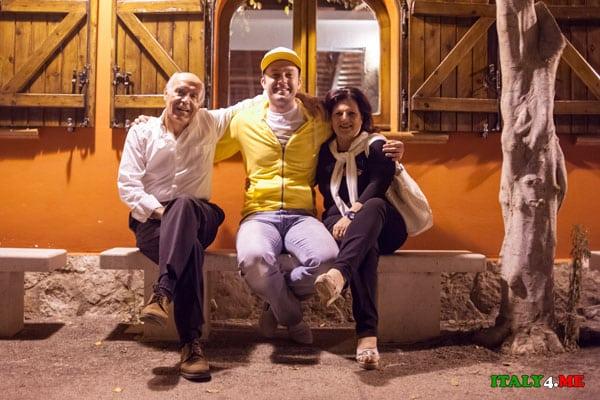 Ristorante_Pizzeria_San_Gusumano_Trapani_052+