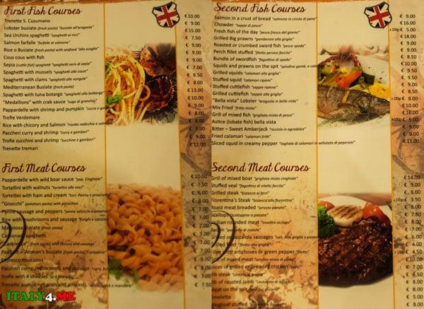 Ristorante_Pizzeria_San_Gusumano_Trapani_menu_1