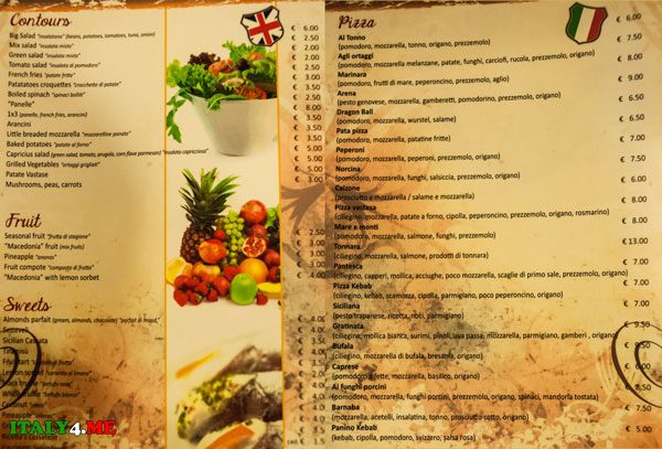 Ristorante_Pizzeria_San_Gusumano_Trapani_menu_2