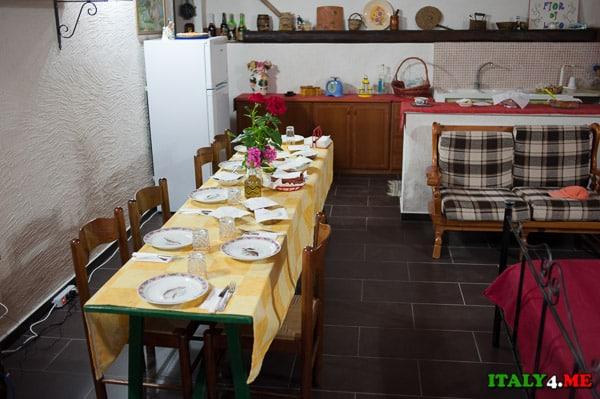 Trattoria_Antonella_Trapani_001+