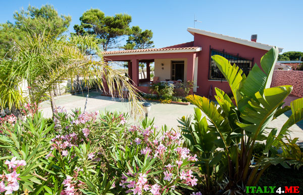 Villa_Posidonie_2