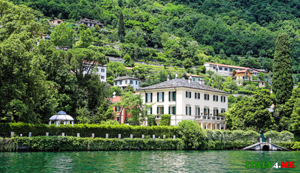 klyni-villa-italia