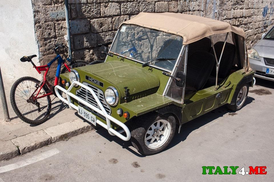 Автомобили-на-острове-Фавиньяна-001