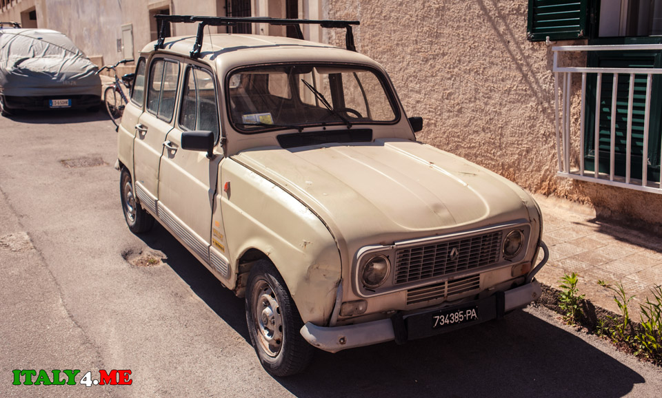 Автомобили-на-острове-Фавиньяна-004