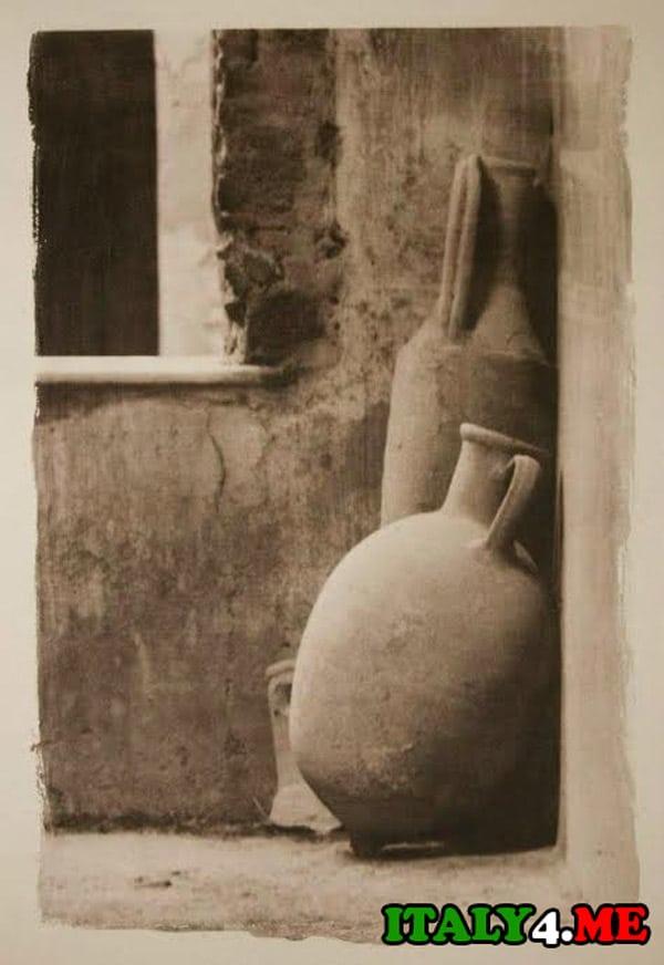 Амальфи-музей-бумаги-1