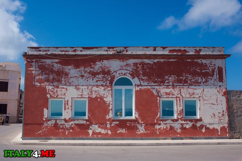 Остров-Фавиньяна-лето-2014-008