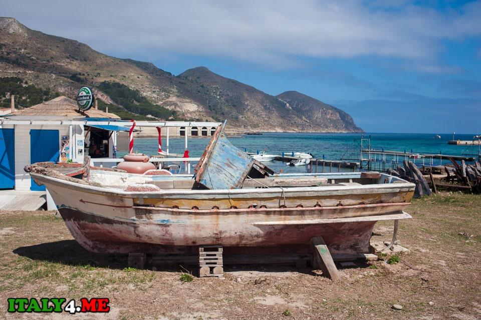 Остров-Фавиньяна-лето-2014-033
