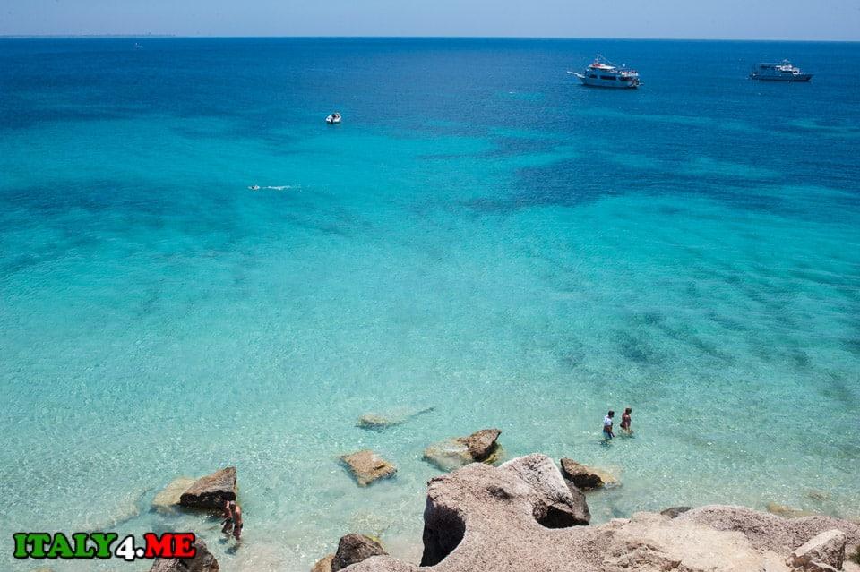 Остров-Фавиньяна-лето-2014-137