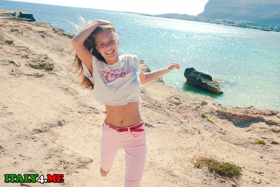 Остров-Фавиньяна-лето-2014-1554 копия