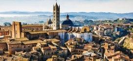 знакомство в италии калабрия сицилия