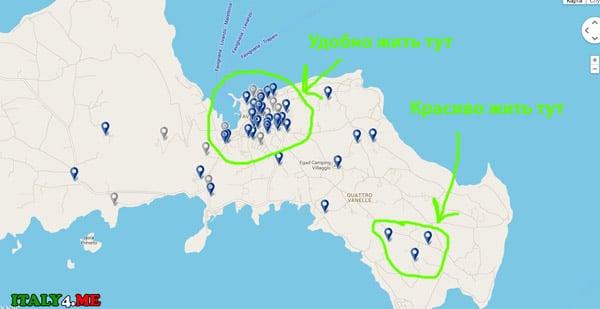 карта-отели-на-Фавиньяна