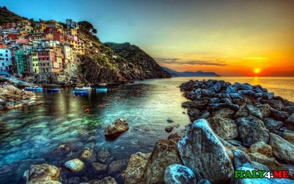 отдых-в-Италии-2014-07-2